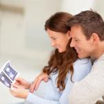viva family guaranteed program